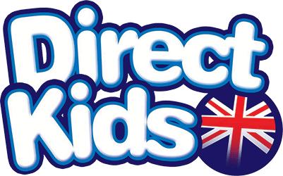 Direct Kids
