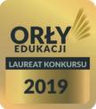 Orły Edukacji 2019
